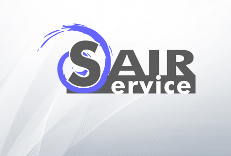 service_air_fotografia_news_video
